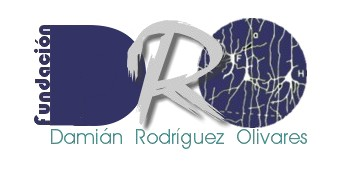 Logotipo fundación Dro
