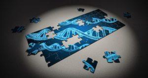 Prueba de sífilis por PCR