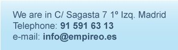contacto-empireo-en