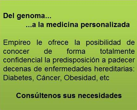 banner secuencia tu genoma