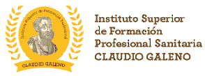 Instituto Superior de Formación Profesional Claudio Galeno
